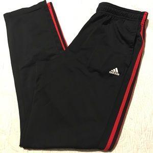 Men's Adidas Sweatpants